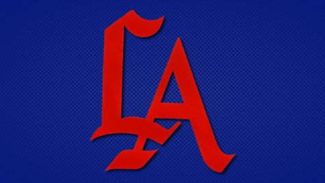 Los Altos Prevails in Thriller with Diamond Ranch