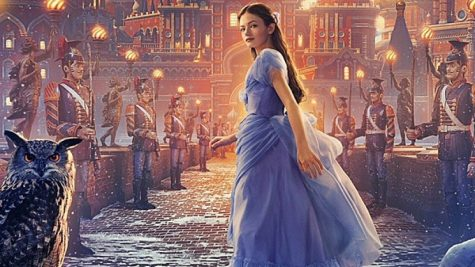 Image by Den Of Geek  https://www.google.com/amp/amp.denofgeek.com/us/movies/the-nutcracker/257836/nutcracker-and-the-four-realms-trailer-release-date-and-more