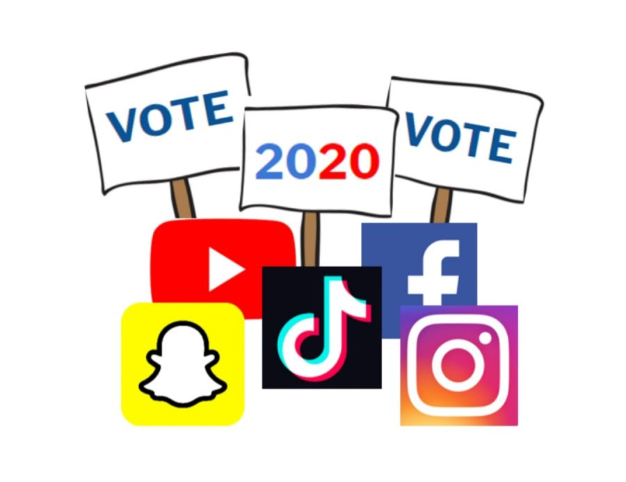 Vote+Graphic